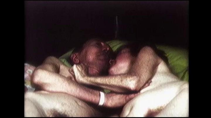 reality nude male stars cock pics